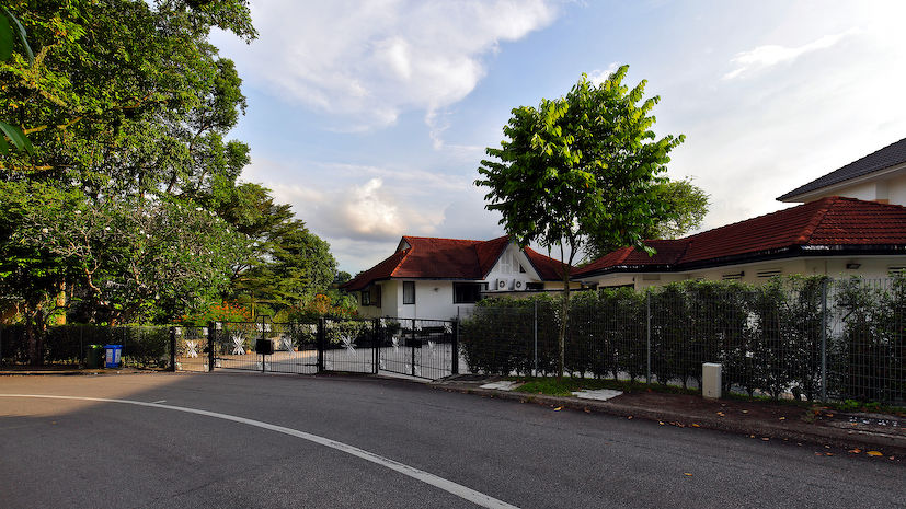 GCB at Olive Road - EDGEPROP SINGAPORE