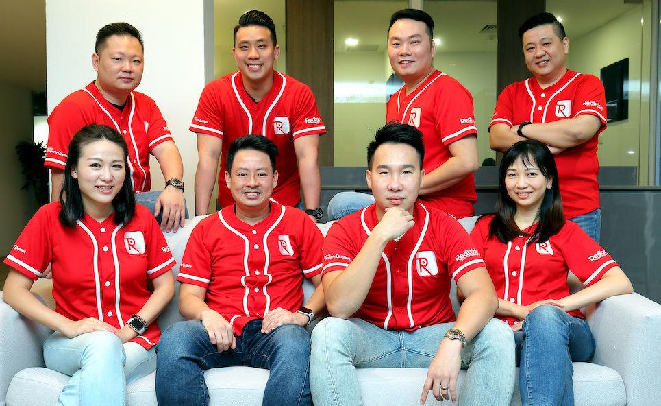 REDBRICK-MORTGAGE-ADVISORY-TEAM - EDGEPROP SINGAPORE