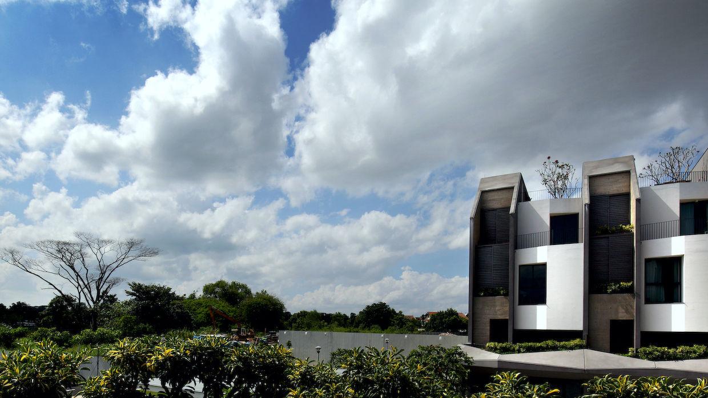 BLD-NIM-COLLECTION-SITE - EDGEPROP SINGAPORE