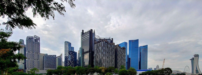 BLD-MARINA-ONE-ASIA-SQUARE - EDGEPROP SINGAPORE