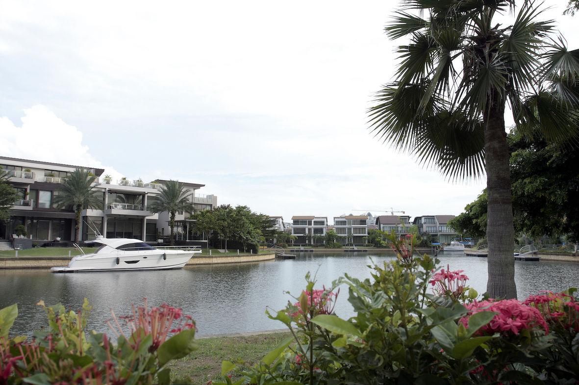 CORAL-ISLAND - EDGEPROP SINGAPORE