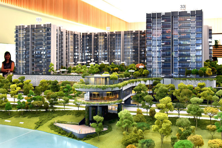 BLD-WOODLEIGH-RESIDENCES-SCALE-MODEL - EDGEPROP SINGAPORE