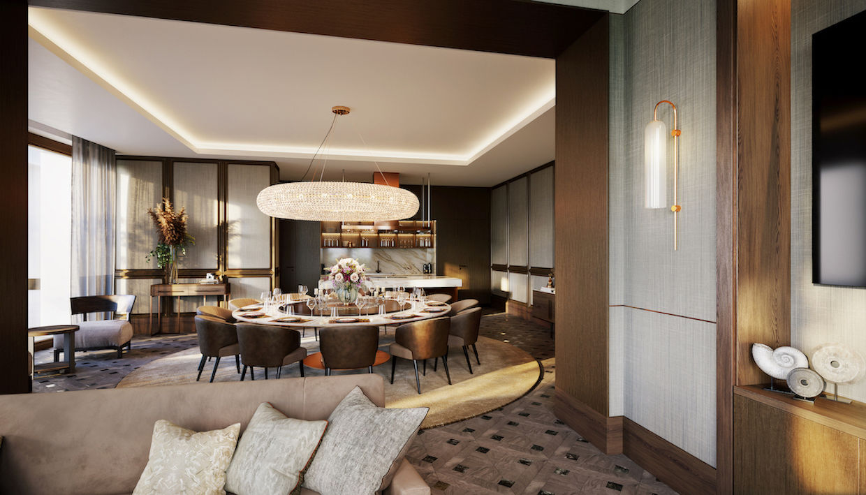 One-Thames-City-Private-Dining-Lounge - EDGEPROP SINGAPORE