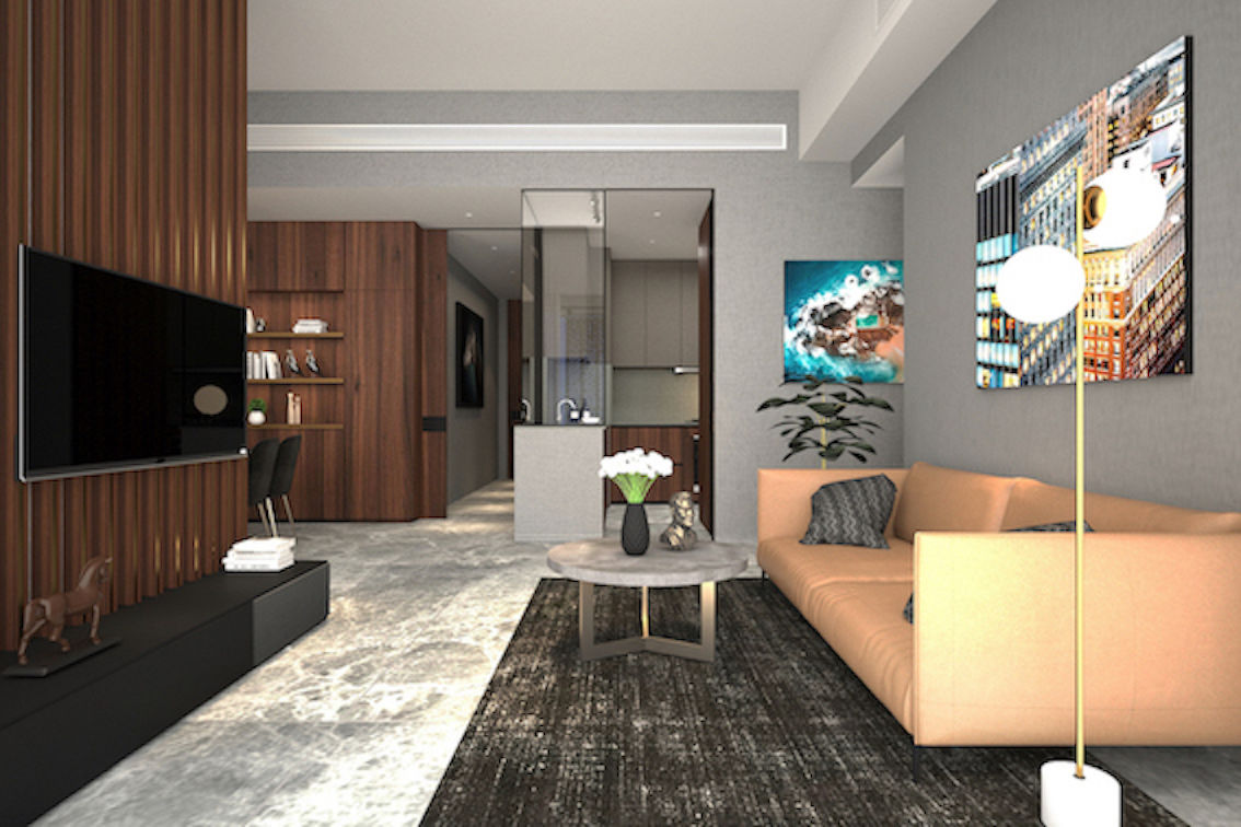 Quincy-Private-Residences - EDGEPROP SINGAPORE