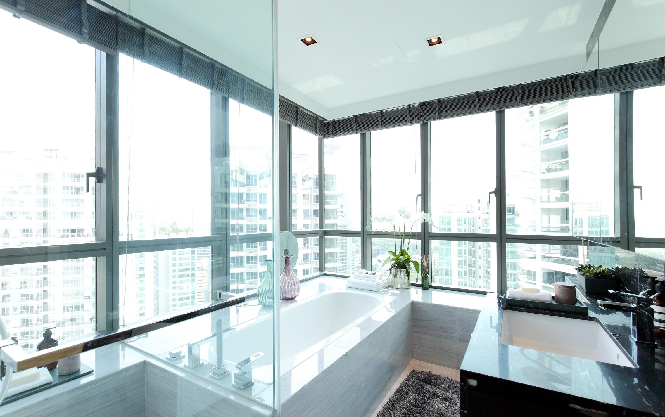 8 Saint Thomas bathroom - EDGEPROP SINGAPORE