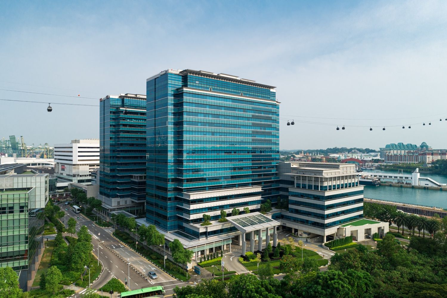 Keppel-Bay-Tower - EDGEPROP SINGAPORE