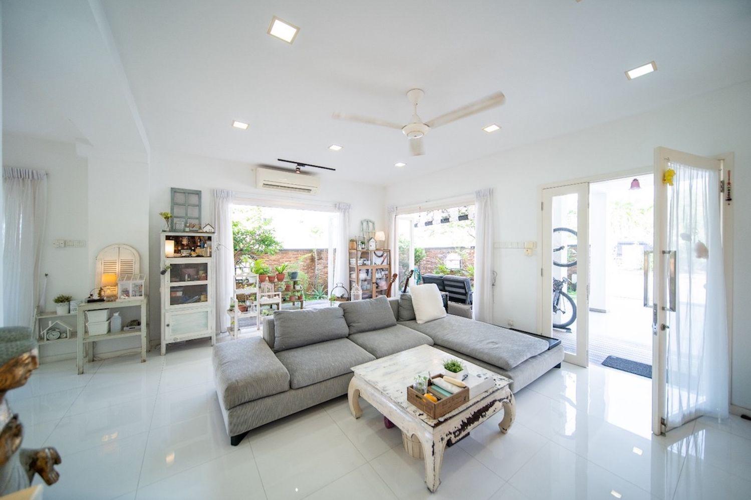 Parbury Avenue - EDGEPROP SINGAPORE