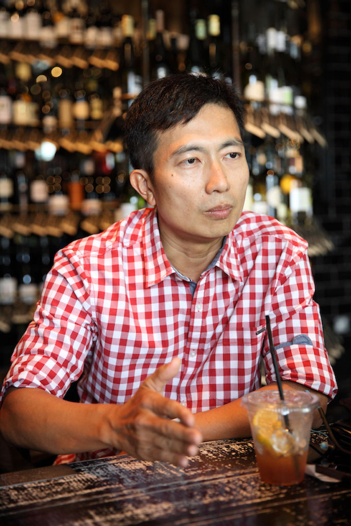 ALVIN-YEO - EDGEPROP SINGAPORE