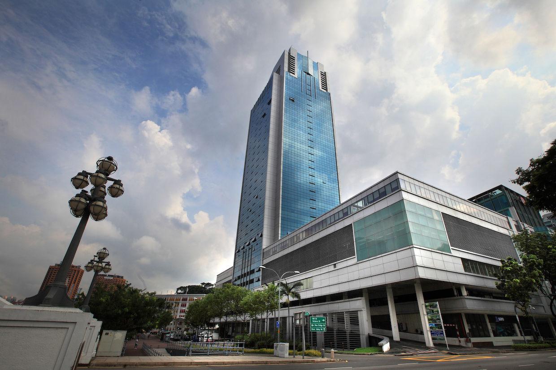 BLD-HIGH-STREET-CENTRE - EDGEPROP SINGAPORE