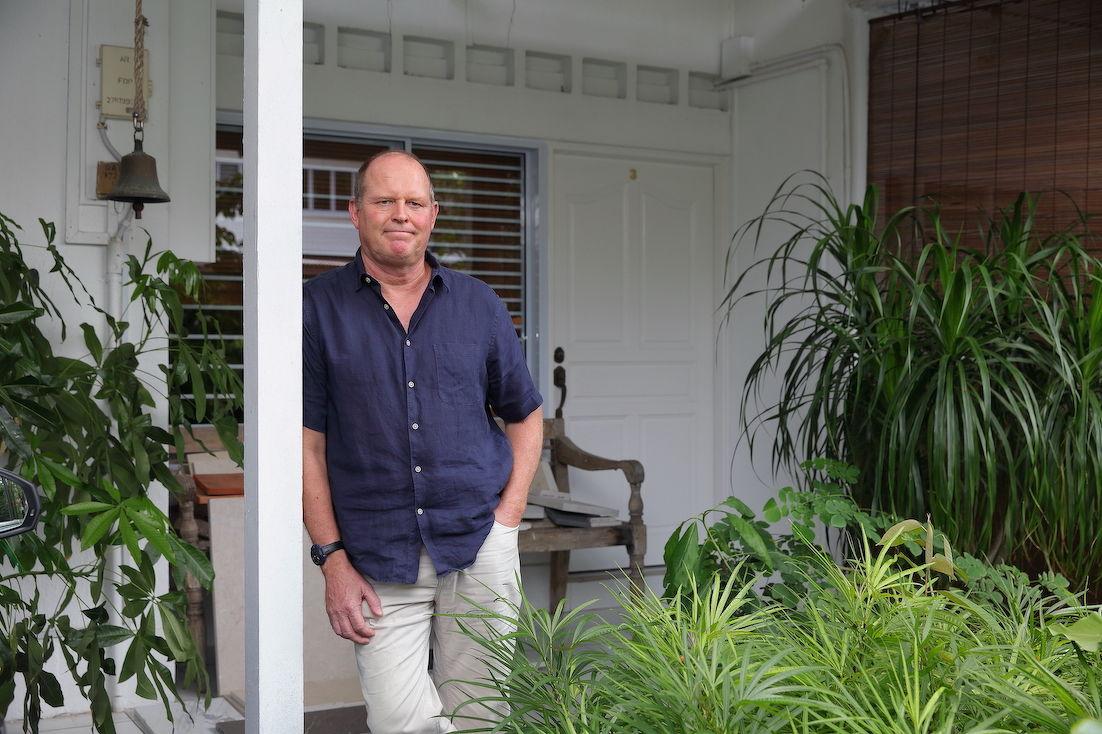 PEO GUZ WILKINSON - EDGEPROP SINGAPORE