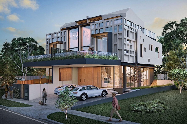 THOMSON-WALK-property-renderings - EDGEPROP SINGAPORE