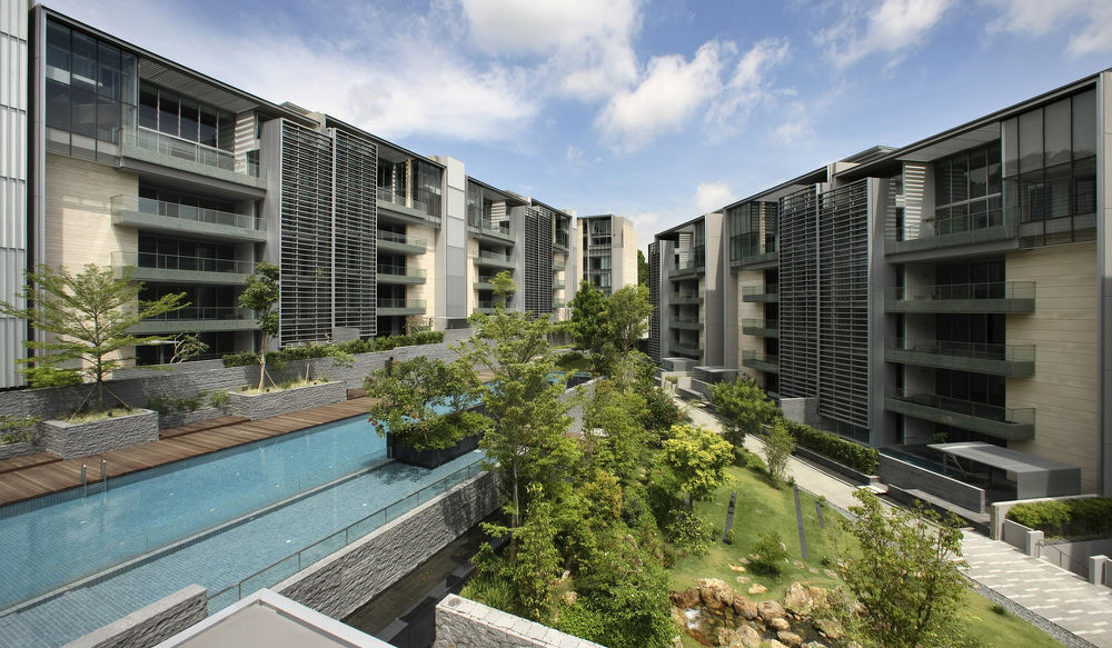 Nassim-Park-Residences - EDGEPROP SINGAPORE