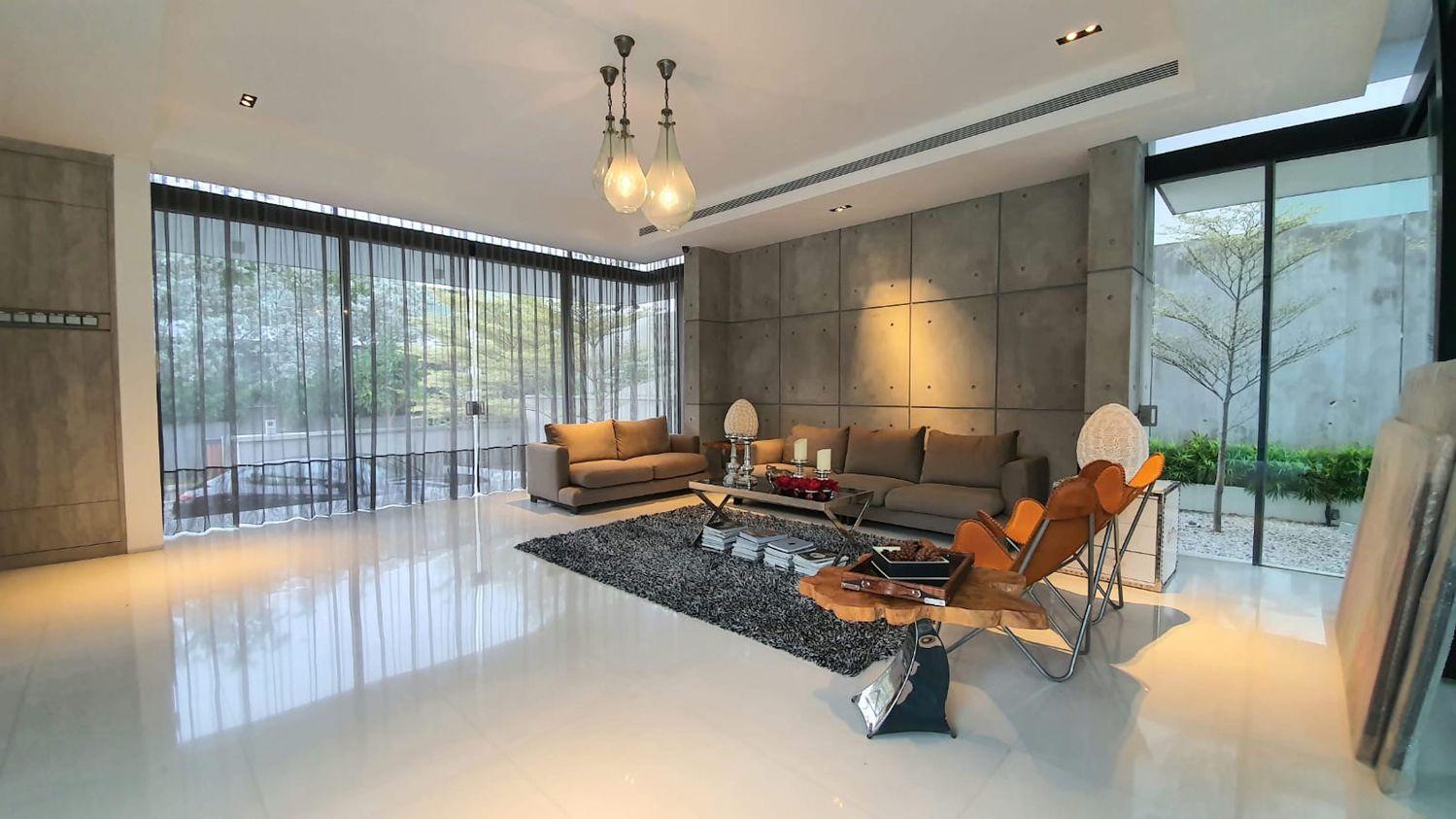 89-BRANKSOME-RD-LIVING-ROOM-2-REALSTAR - EDGEPROP SINGAPORE