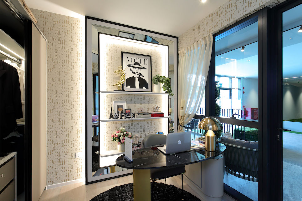 BLD-PROVENCE-RESIDENCE-TYPE-D2-4BR - EDGEPROP SINGAPORE