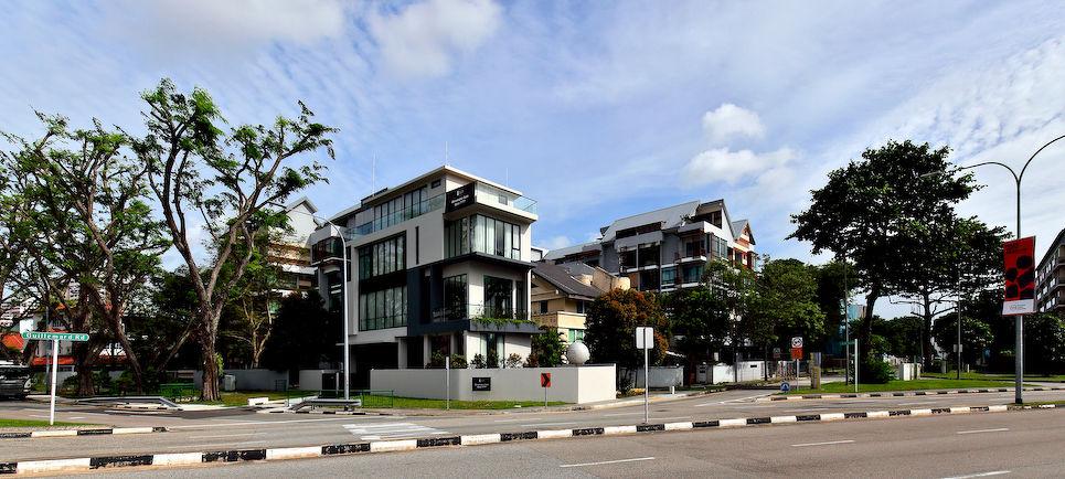 BLD-480-GUILLEMARD-RD-EXTERIOR - EDGEPROP SINGAPORE