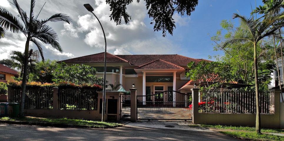 GCB at Swettenham Road - EDGEPROP SINGAPORE