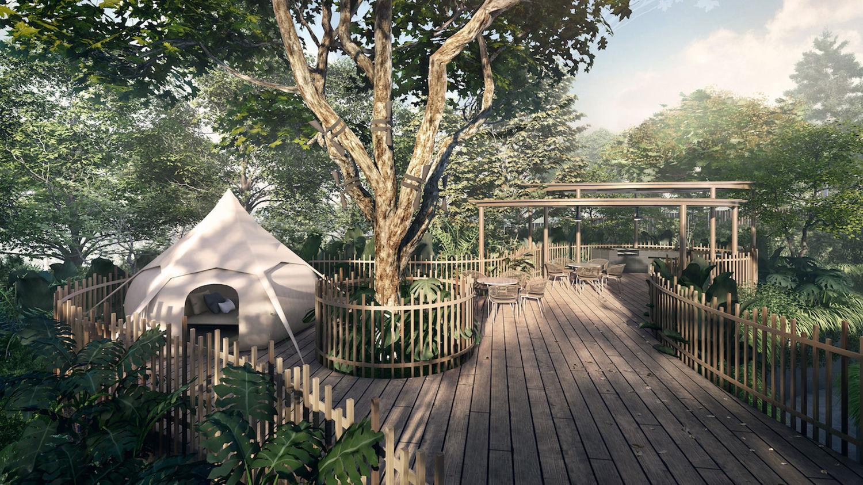 Glamping-deck - EDGEPROP SINGAPORE