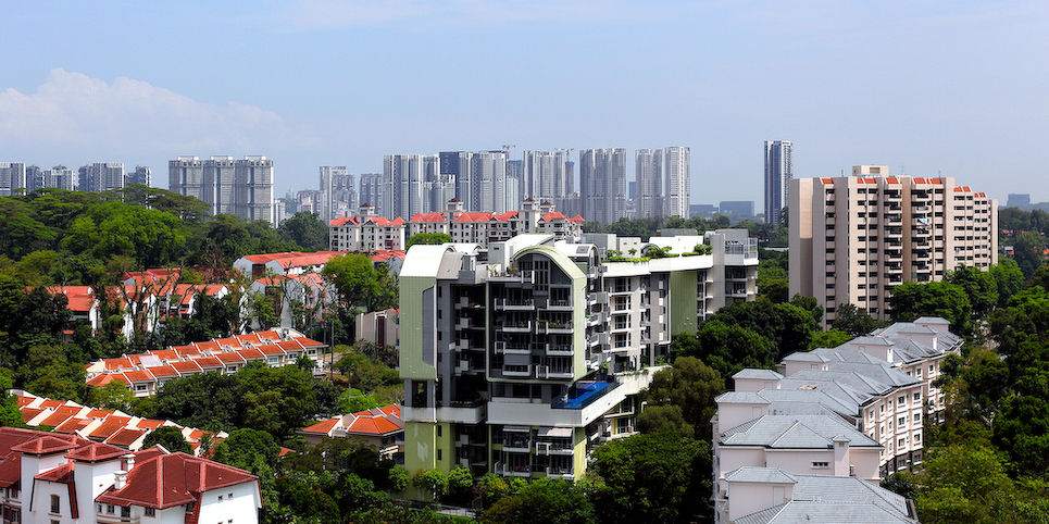 BLD-POLLEN-BLEU-EXTERIOR - EDGEPROP SINGAPORE