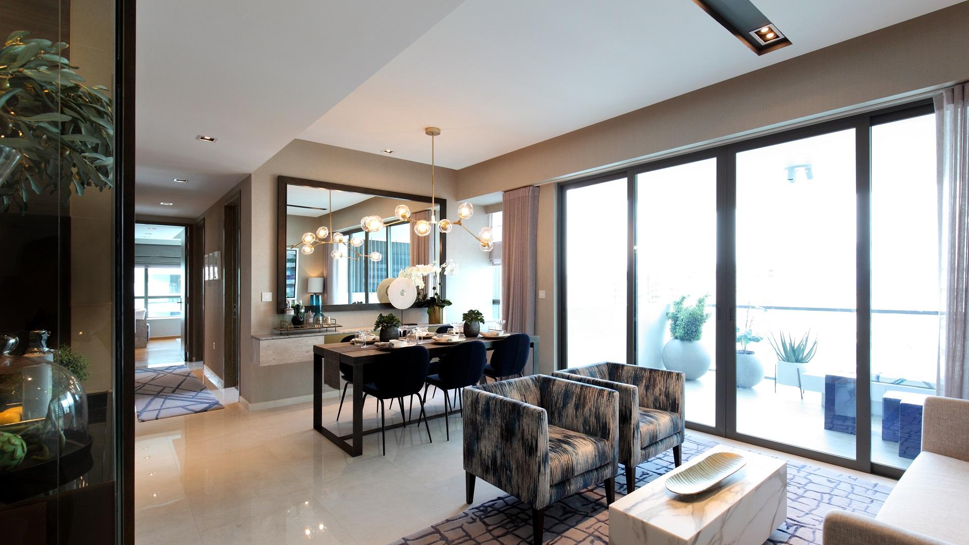 8 Saint Thomas living room 2 - EDGEPROP SINGAPORE