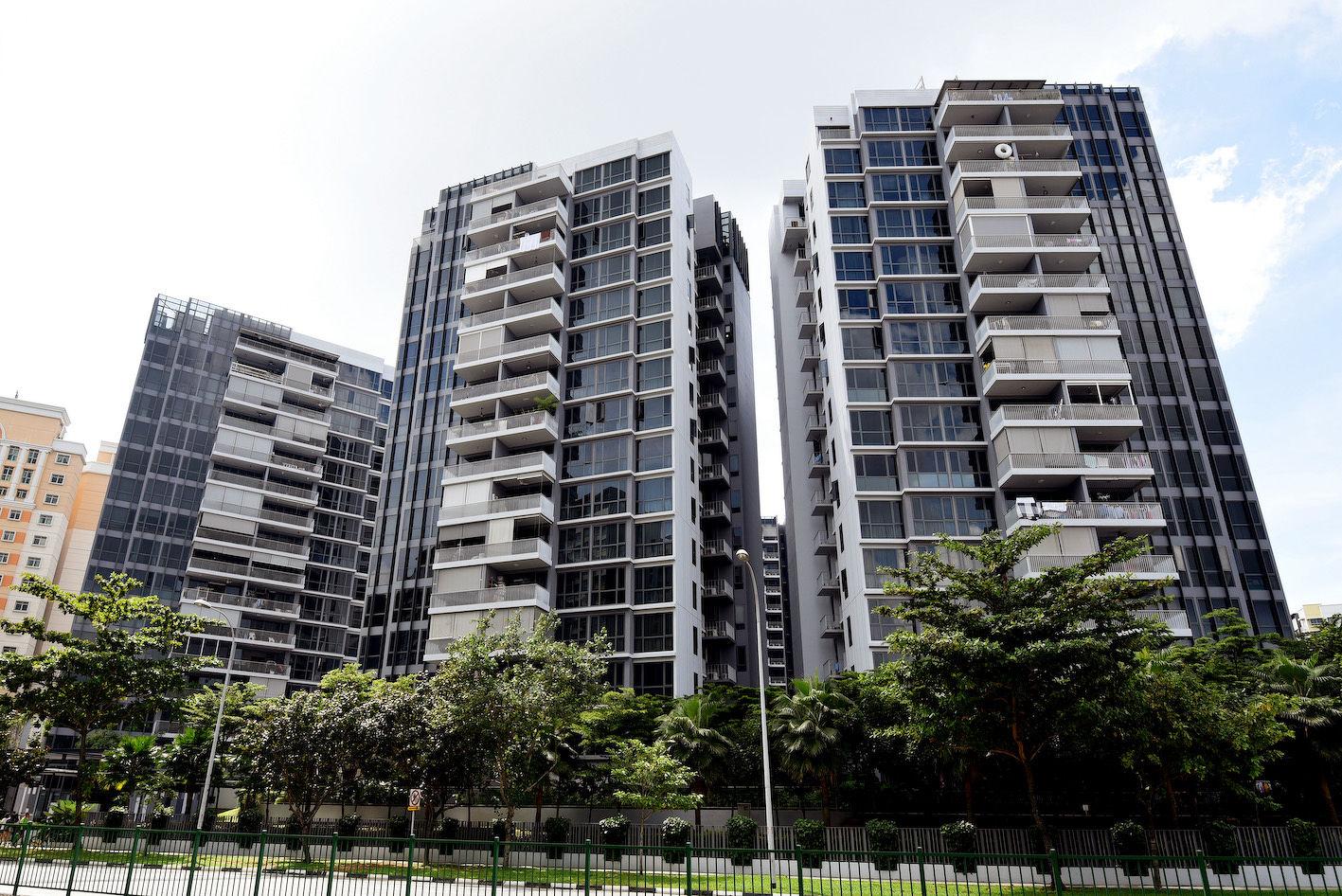 BLD PARC CENTROS - EDGEPROP SINGAPORE