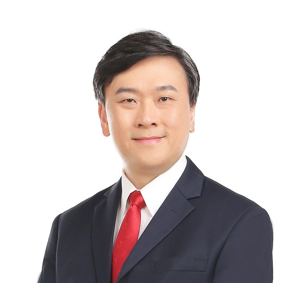 Nicholas Mak - EDGEPROP SINGAPORE