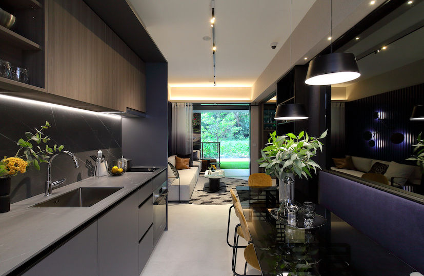 BLD-ONE-NORTH-EDEN-2BR-WITH-STUDY-SHOWFLAT - EDGEPROP SINGAPORE