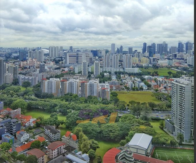 EDGEPROP SINGAPORE - High networth individuals who had withdrawn from the Singapore market because of the cooling measures in July 2018 are now returning and looking at buying opportunities (Photo: SRI)