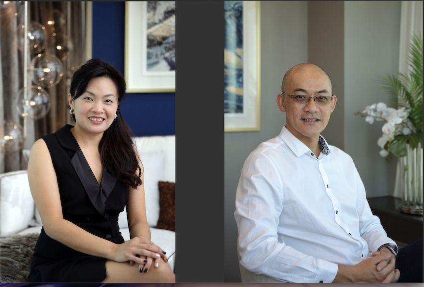JENNY HO OOI CHEE ENG - EDGEPROP SINGAPORE