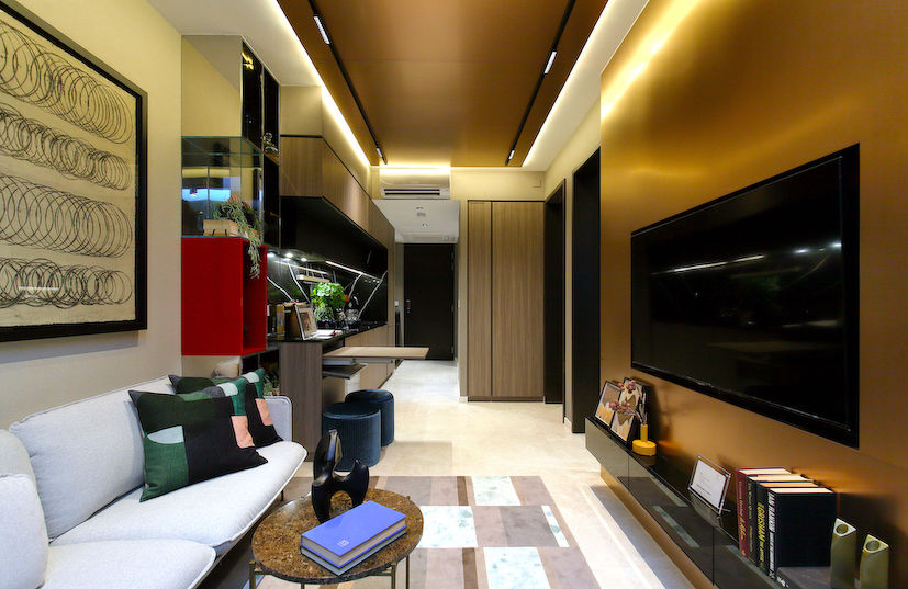 BLD-IRWELL-HILL-RESIDENCES-SHOWFLAT - EDGEPROP SINGAPORE