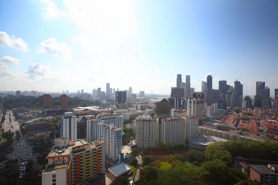 BLD-LANDMARK-TOWER - EDGEPROP SINGAPORE