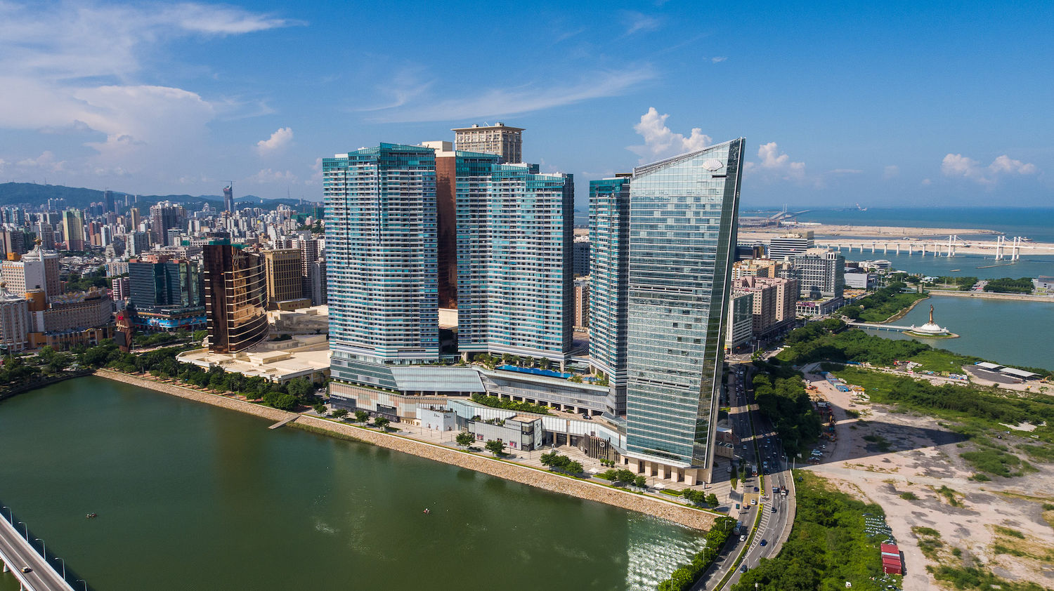 One-central-Macao - EDGEPROP SINGAPORE