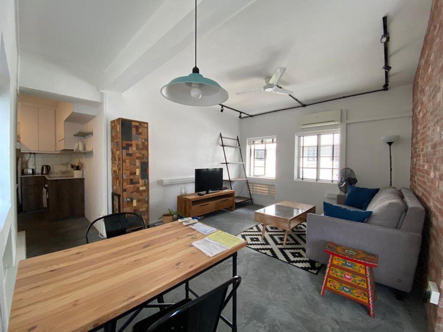 Chay-Yan-flat-living-room-Wiliiam-Tan - EDGEPROP SINGAPORE