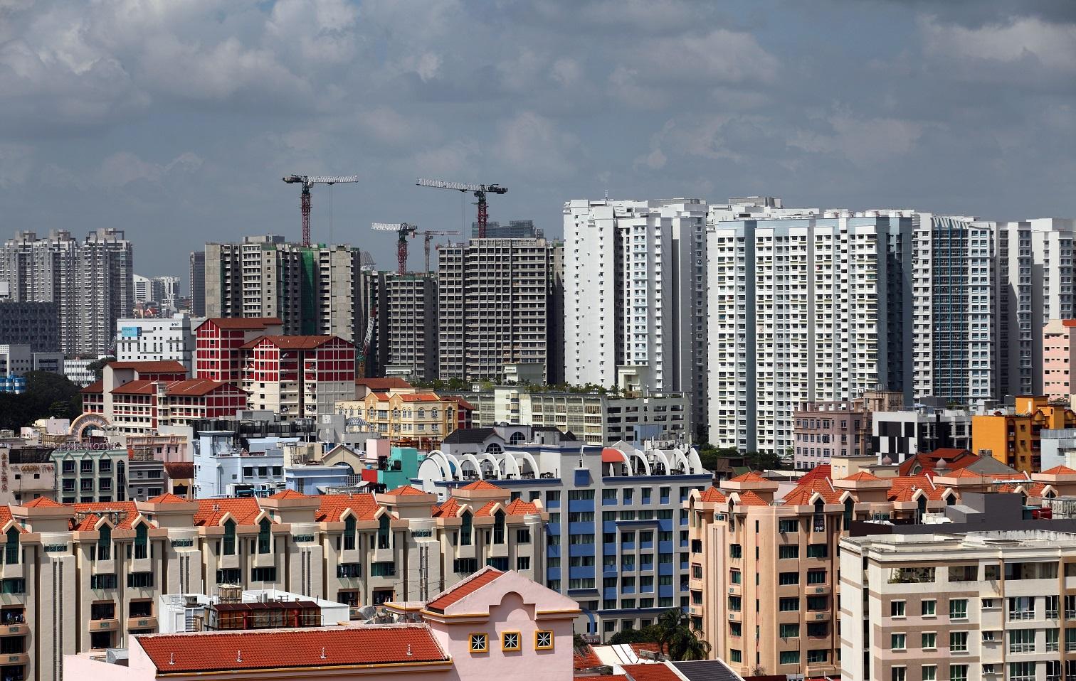 BAHRU FROM GUILLEMARD - EDGEPROP SINGAPORE