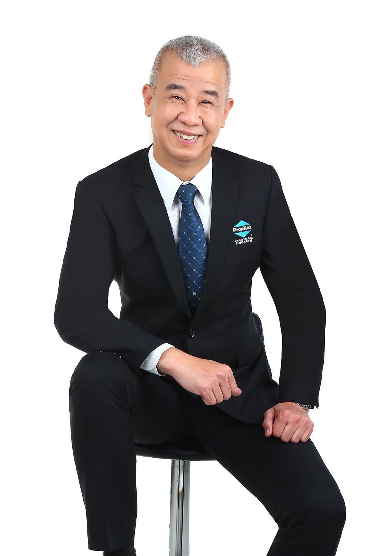 JIP NG PROPNEX - EDGEPROP SINGAPORE