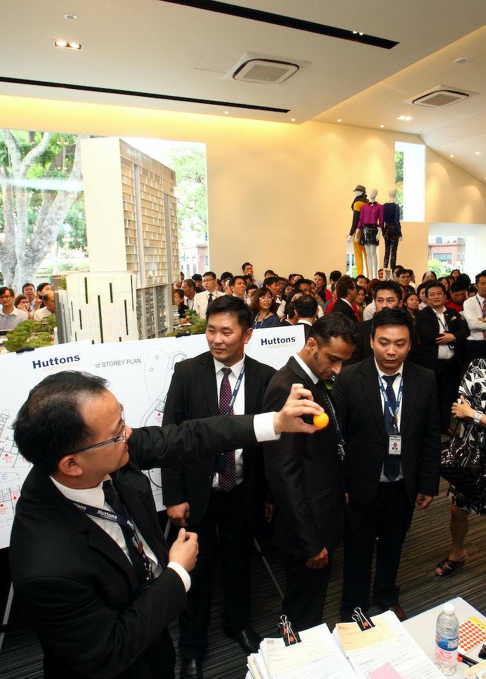 ALEXANDRA CENTRAL SHOWFLAT- EDGEPROP SINGAPORE