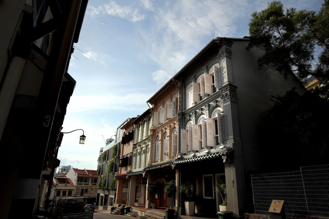 BLD-CLUB-STREET - EDGEPROP SINGAPORE