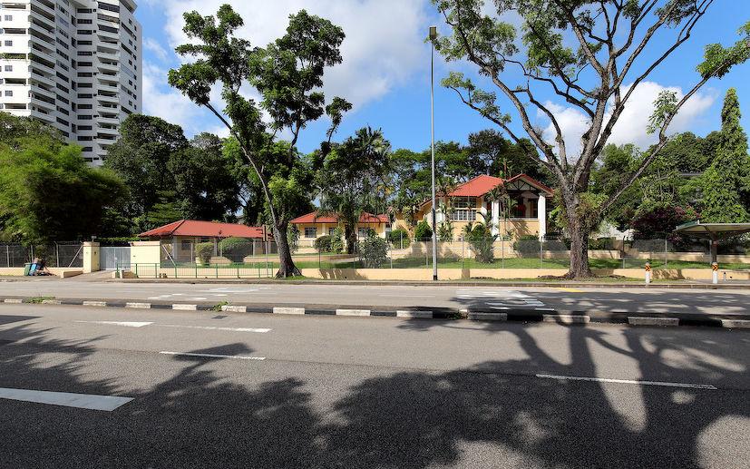 BLD-71-GRANGE-RD - EDGEPROP SINGAPORE