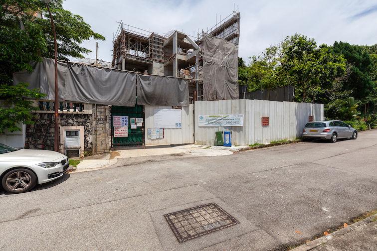 78 Jalan Dermawan - EDGEPROP SINGAPORE