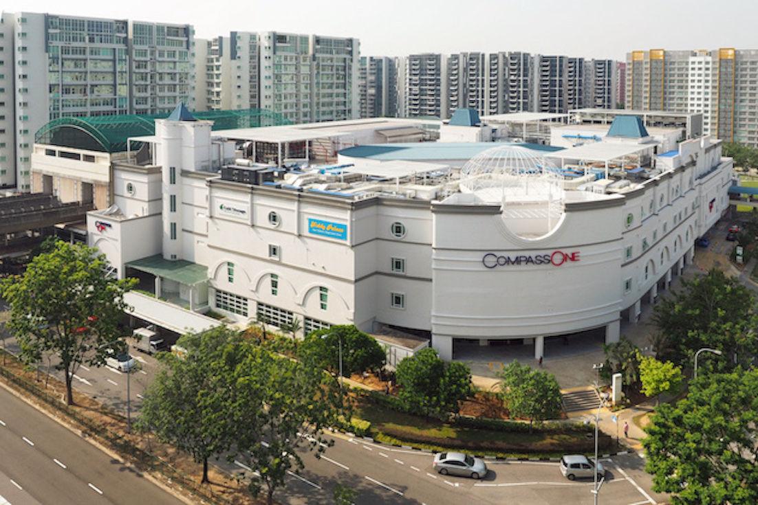 BLD-COMPASS-ONE - EDGEPROP SINGAPORE