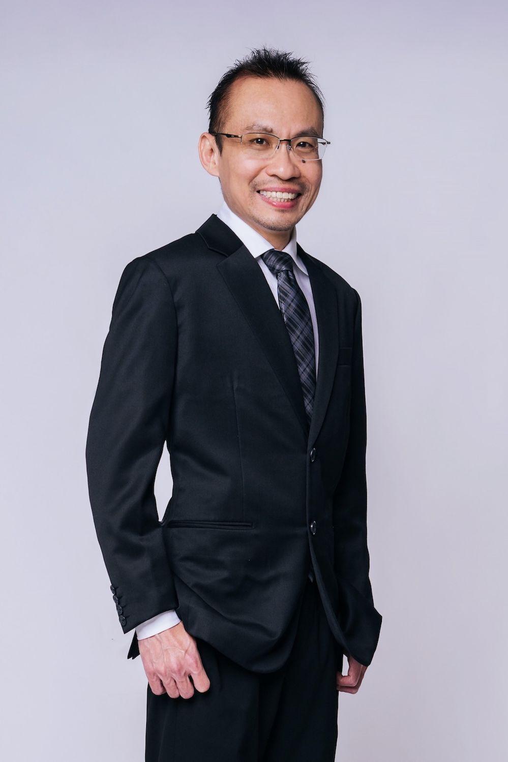 Leonard-Tay - EDGEPROP SINGAPORE