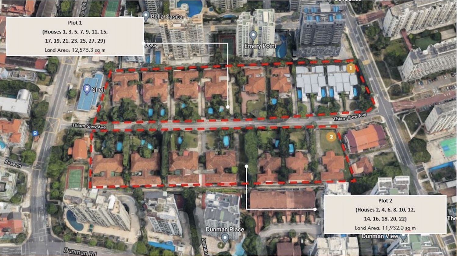 THIAM SIEW AVENUE HOUSES - EDGEPROP SINGAPORE