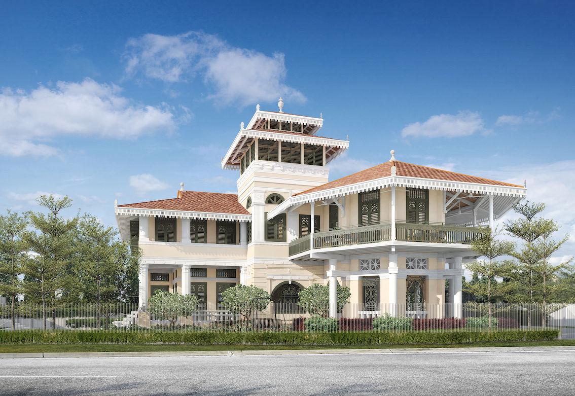 HAUS-ON-HANDY-Club-Haus-New-Sky - EDGEPROP SINGAPORE