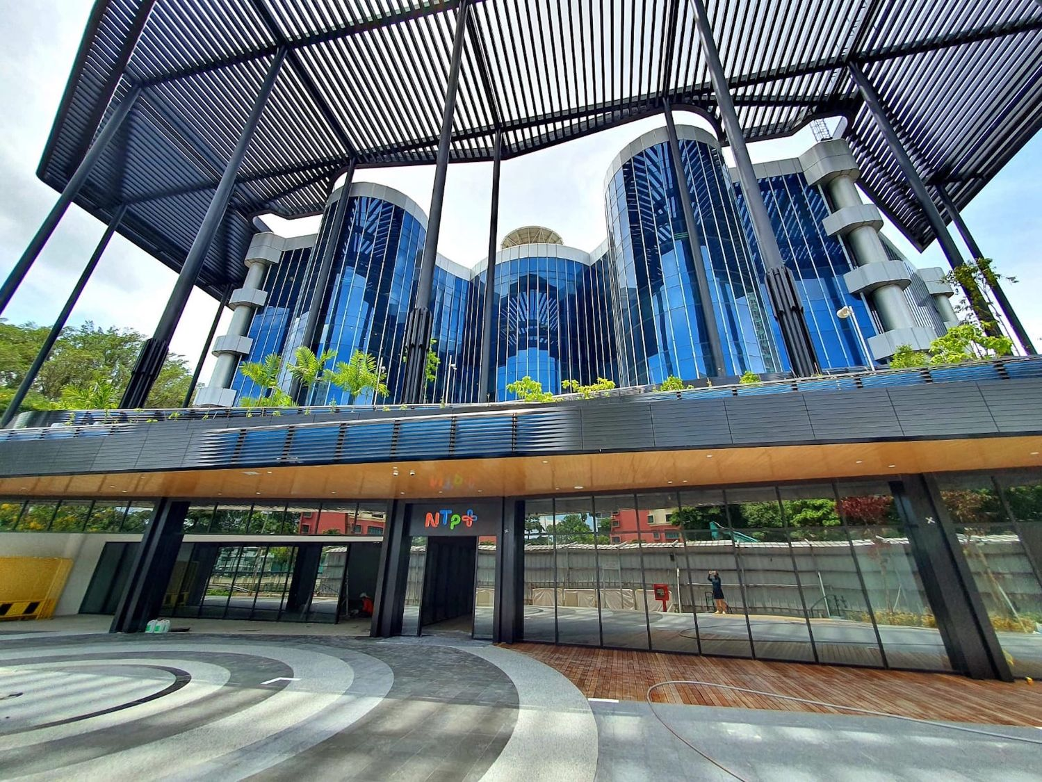 EXTERIOR-DAY-NTP - EDGEPROP SINGAPORE
