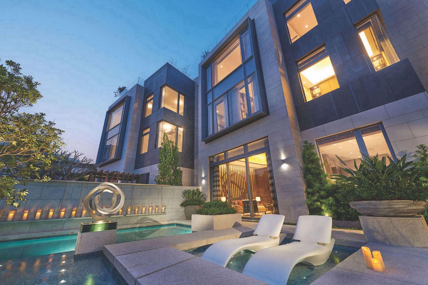 No.44ChungHomKokRoad-Pool - EDGEPROP SINGAPORE