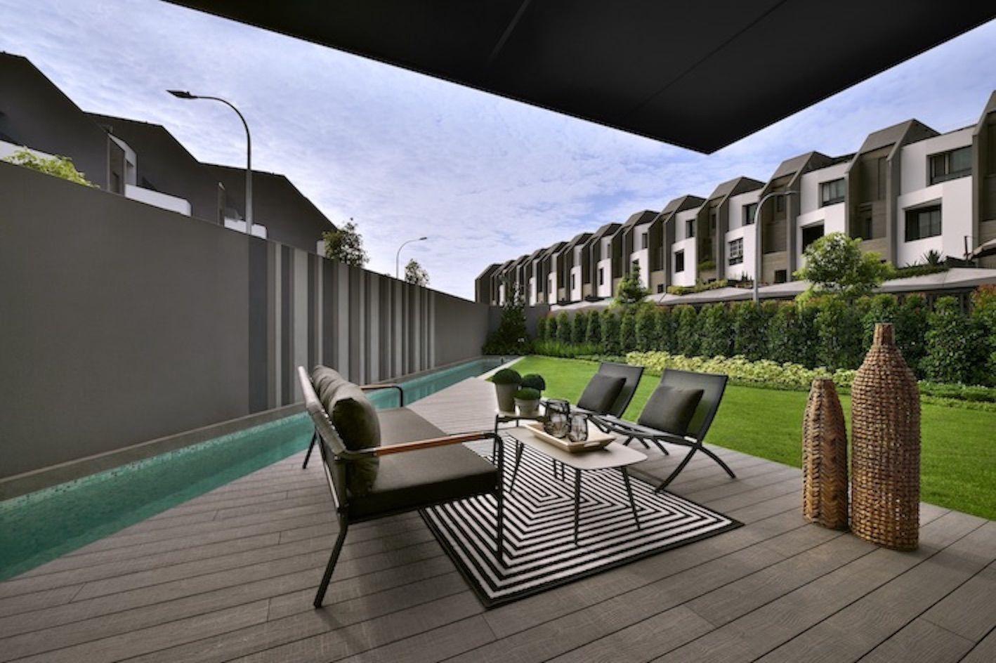 Bukit-Sembawang-Nim-Terrace - EDGEPROP SINGAPORE