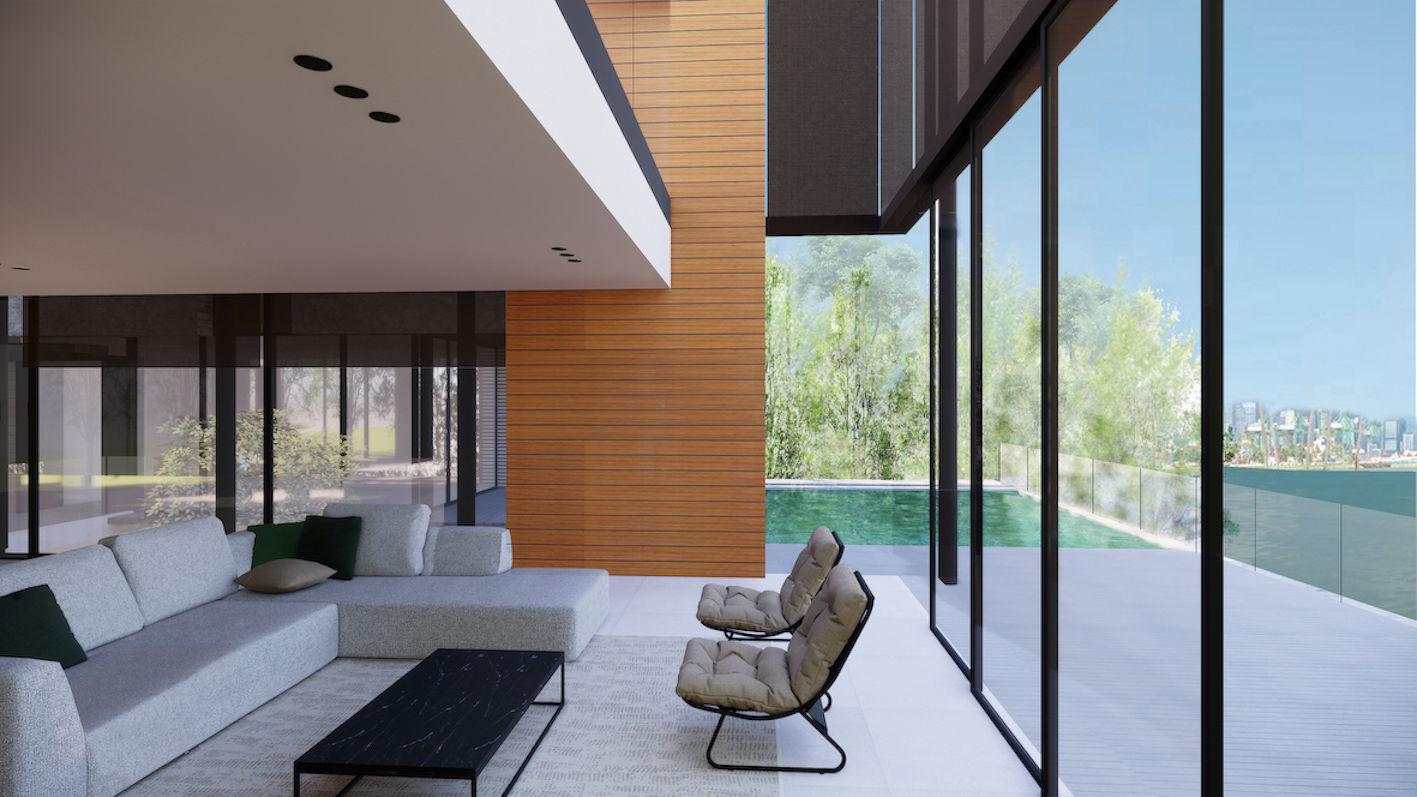 Lakeshore-View-living-interior - EDGEPROP SINGAPORE