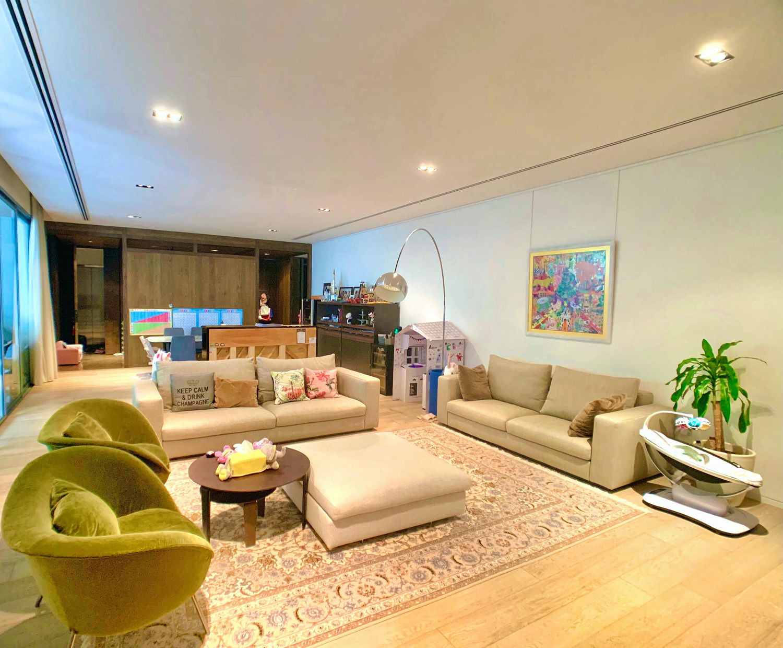 Nassim-Park-Residences-interior - EDGEPROP SINGAPORE