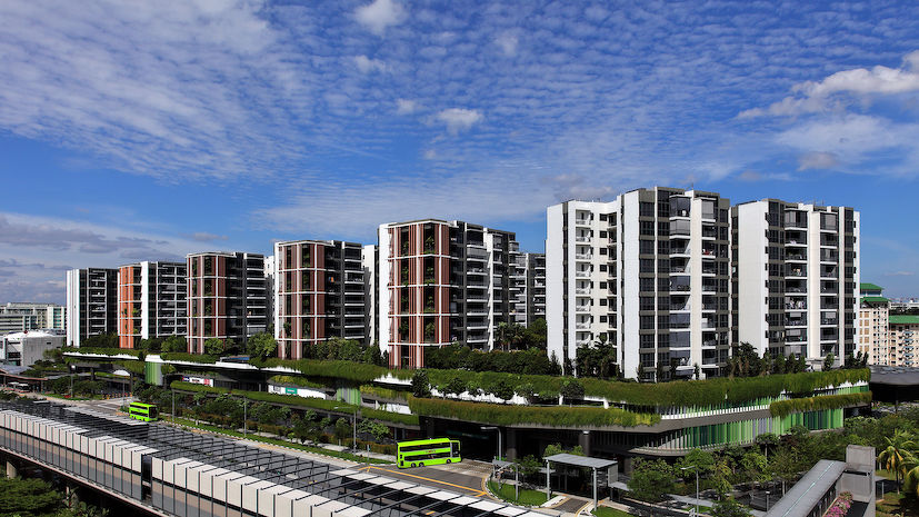 BLD-NORTH-PARK-RESIDENCES - EDGEPROP SINGAPORE