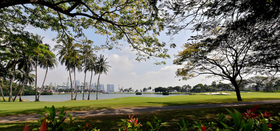 BLD-SERAPONG-GOLF-COURSE-BEHIND-28-LAKESHORE-VIEW - EDGEPROP SINGAPORE