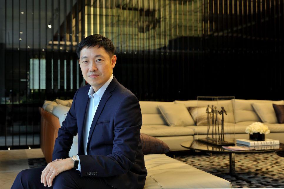 Cheng Hsing Yao - EDGEPROP Singapore